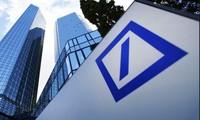Ngân hàng Deutsche Bank tái cấu trúc hệ thống sâu rộng