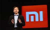 """Xiaomi và chiến lược """"bắt chước - làm tốt hơn"""""""