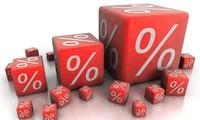 Hạ lãi suất là trách nhiệm của ai và như thế nào?