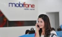 Doanh thu có thể không tăng, nhưng lãi từ Mobifone thì càng ngày càng lớn