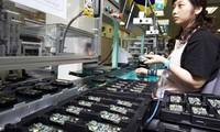 Một số công ty Hàn chỉ tuyển lao động ngắn hạn để dễ... sa thải