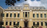 Thủ tướng phê chuẩn nhân sự 2 tỉnh Hải Phòng và Hà Giang
