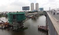 Metro số 1 Bến Thành – Suối Tiên so tiến độ với các dự án BĐS