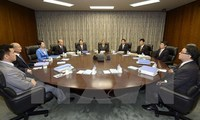 Nhật trước sức ép phải tung thêm các biện pháp hỗ trợ kinh tế