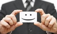3 bài học về trải nghiệm khách hàng hầu hết các startup bỏ quên