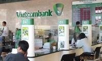 Ngân hàng 'tố khổ' thu hồi nợ