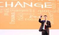 Asus muốn vượt mặt Oppo, Apple tại Việt Nam: Có khả thi?