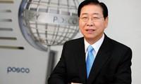 Hàn Quốc điều tra quỹ đen tại dự án cao tốc Việt Nam
