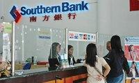 Ngân hàng Phương Nam tổ chức ĐHCĐ bất thường vào ngày 14/7