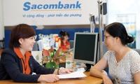 Sacombank muốn tuyển thêm 450 nhân sự