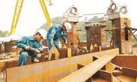 Tái cơ cấu doanh nghiệp nhà nước: Chặng đua nước rút
