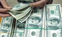 Cần tăng lãi suất VNĐ để ổn định tỷ giá?
