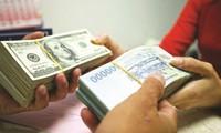 Gửi tiết kiệm bằng VND hấp dẫn hơn USD