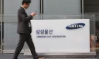 Từ cuộc chiến Lotte nhìn lại các vụ bê bối của những chaebol lớn nhất Hàn Quốc