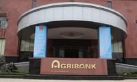 """Sắp xử """"đại án"""" ở Agribank gây thiệt hại 2.755 tỉ đồng"""