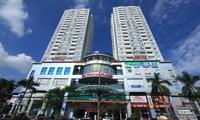 IPO Unimex Hanoi: Lượng đặt mua gấp 3,65 lần chào bán