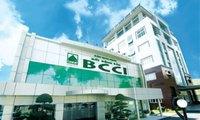 Nhà Khang Điền chính thức sở hữu hơn 20% cổ phần tại BCI