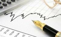 Chủ tịch HĐQT TVC đăng ký bán sạch quyền mua cổ phiếu phát hành thêm