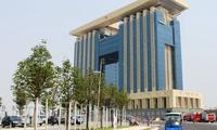 'Tạm dừng xây dựng các trụ sở hành chính địa phương hoàn toàn hợp lý'