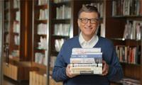 Điểm danh những tỷ phú từng 'soán ngôi' giàu nhất thế giới của Bill Gates