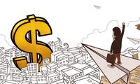 Uỷ ban Chứng Khoán: Thị trường sẽ sớm hồi phục và đón nhận dòng tiền mới!