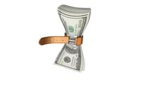 CTCK bắt đầu tính phương án nếu ngân hàng ngừng cho vay mới mua cổ phiếu bởi thông tư 36