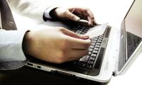 Internet Banking & Mobile Banking, một số lưu ý khi sử dụng