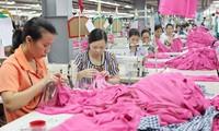 Việt Nam và Đan Mạch thắt chặt quan hệ thương mại và đầu tư