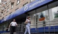 EU gia hạn các biện pháp trừng phạt Nga