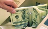 Đà tăng giá USD chưa dừng lại
