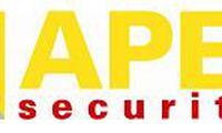 APEC Securities tuyển dụng giám đốc điều hành và phó tổng giám đốc