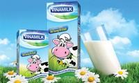 Ngân hàng Nhà nước hướng dẫn cách để Nhà đầu tư nước ngoài mở tài khoản mua cổ phần Vinamilk