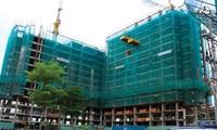 Địa ốc Hoàng Quân: Nửa cuối năm sẽ khởi công 3 dự án Nhà ở xã hội