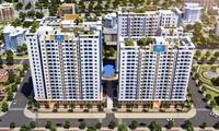 Khánh Hòa mở bán 1.000 căn hộ nhà ở xã hội