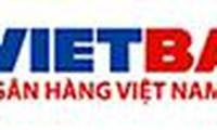 VietBank thông báo tuyển dụng nhiều nhân sự trong tháng 8
