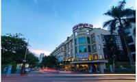 Lộ diện nhà đầu tư 9x muốn mua hết cổ phần đấu giá Khách sạn Kim Liên