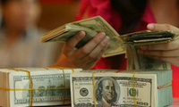 Chính phủ yêu cầu NHNN đảm bảo ổn định thị trường tiền tệ, tỷ giá