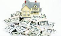 Giá bất động sản sẽ tăng theo tỷ giá?
