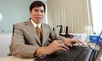 CEO Thế giới Di động: Chuỗi bán lẻ thực phẩm được thử nghiệm tại TPHCM