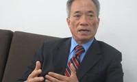 """Xử lý nợ xấu: Đường cho VAMC đã """"thoáng"""" nhưng chưa """"thông"""""""