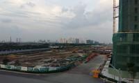 Trung Quốc phá giá tiền chưa ảnh hưởng lớn đến BĐS Việt Nam