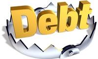 Ủy ban Thường vụ Quốc hội: Nợ công tiếp tục gia tăng