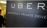 Vì sao FedEx không sợ Uber?