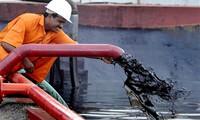 Giá dầu tăng tổng cộng 11% sau 2 phiên