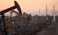 Giá dầu mỏ tại thị trường châu Á đảo chiều giảm mạnh