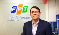 Cựu Giám đốc Toàn cầu của Wipro đầu quân cho FPT Mỹ