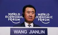 Chân dung người soán ngôi tỷ phú Jack Ma