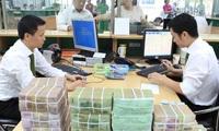Phó Thủ tướng khen điều hành chính sách tiền tệ đã tự tin hơn