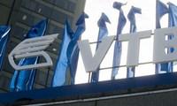 VTB - Ngân hàng lớn thứ hai của Nga làm ăn sinh lời trở lại