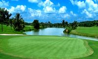 Vinpearl muốn xây sân golf 1.368 tỷ thuộc Gia Lâm và Long Biên